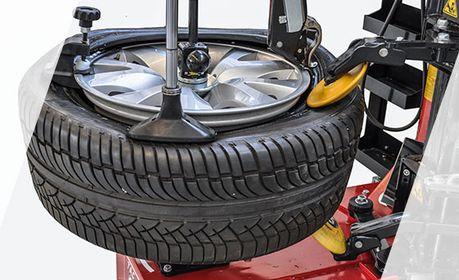 South Commercial Auto Sales >> Workshop Equipment - RTT