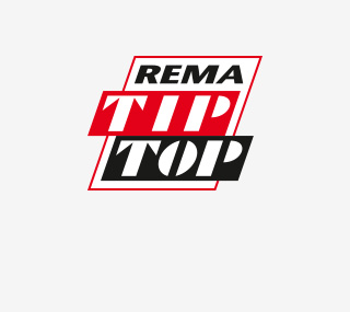 REMA TIP TOP – History